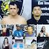 OPERAÇÃO DA DEICOR-RN E POLÍCIA CIVIL DA PARAIBA PRENDE SUSPEITOS ARMAS DROGAS E DINHEIRO