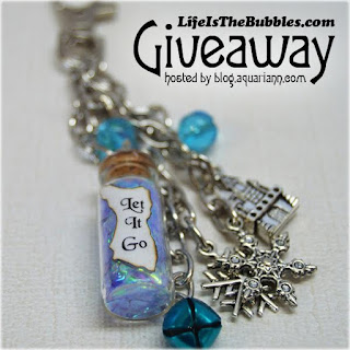 Win $25 Gift Card to Etsy Shop