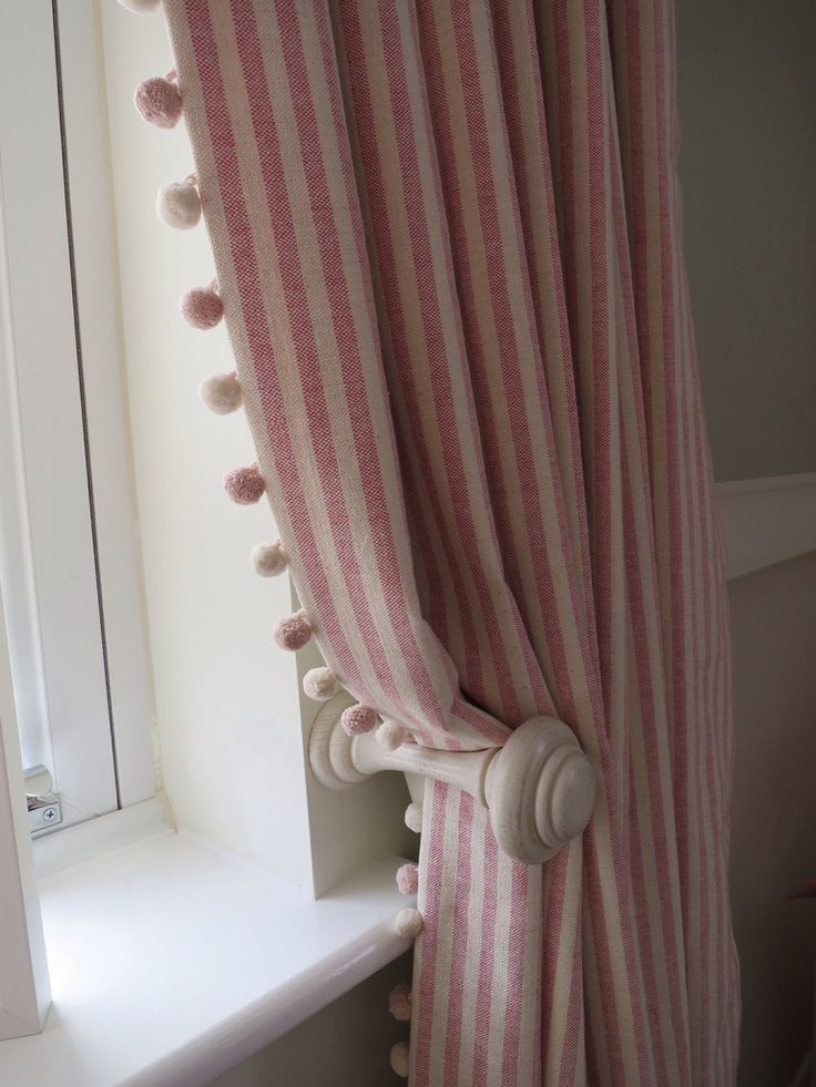 Bed Curtains For Girls Kids From Ceiling Frame With