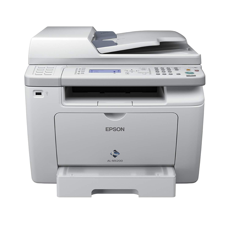 Epson WORKFORCE AL-M400DN Printer Driver (Direct Download