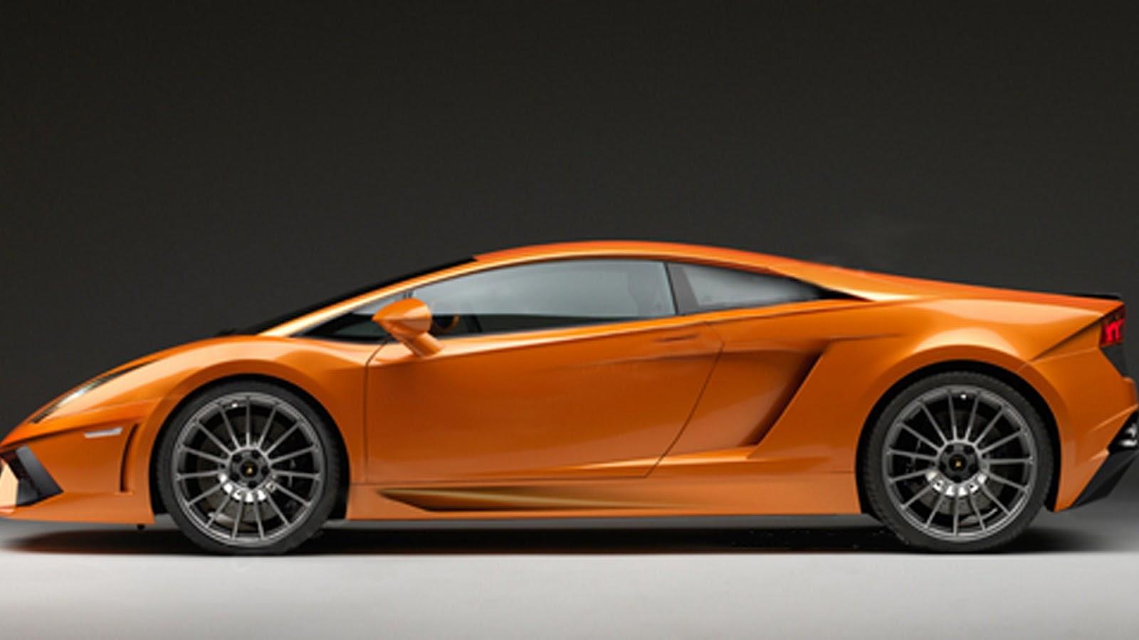 2014 Lamborghini Cabrera Car Review Car Wallpaper