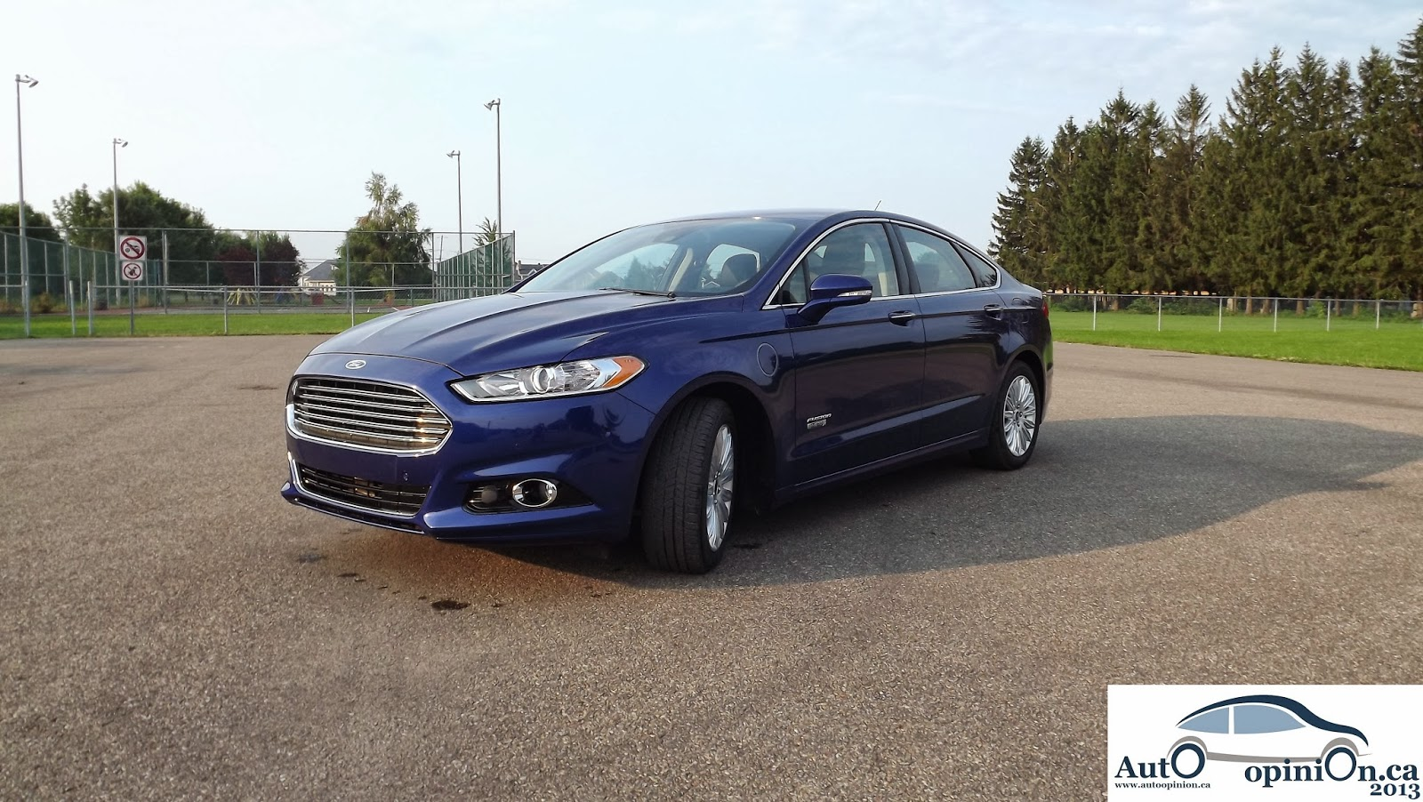 2014 ford fusion value fuel economy up to 41mpg city html autos weblog. Black Bedroom Furniture Sets. Home Design Ideas