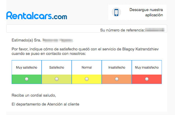 Campañas de email marketing para Tienda Online