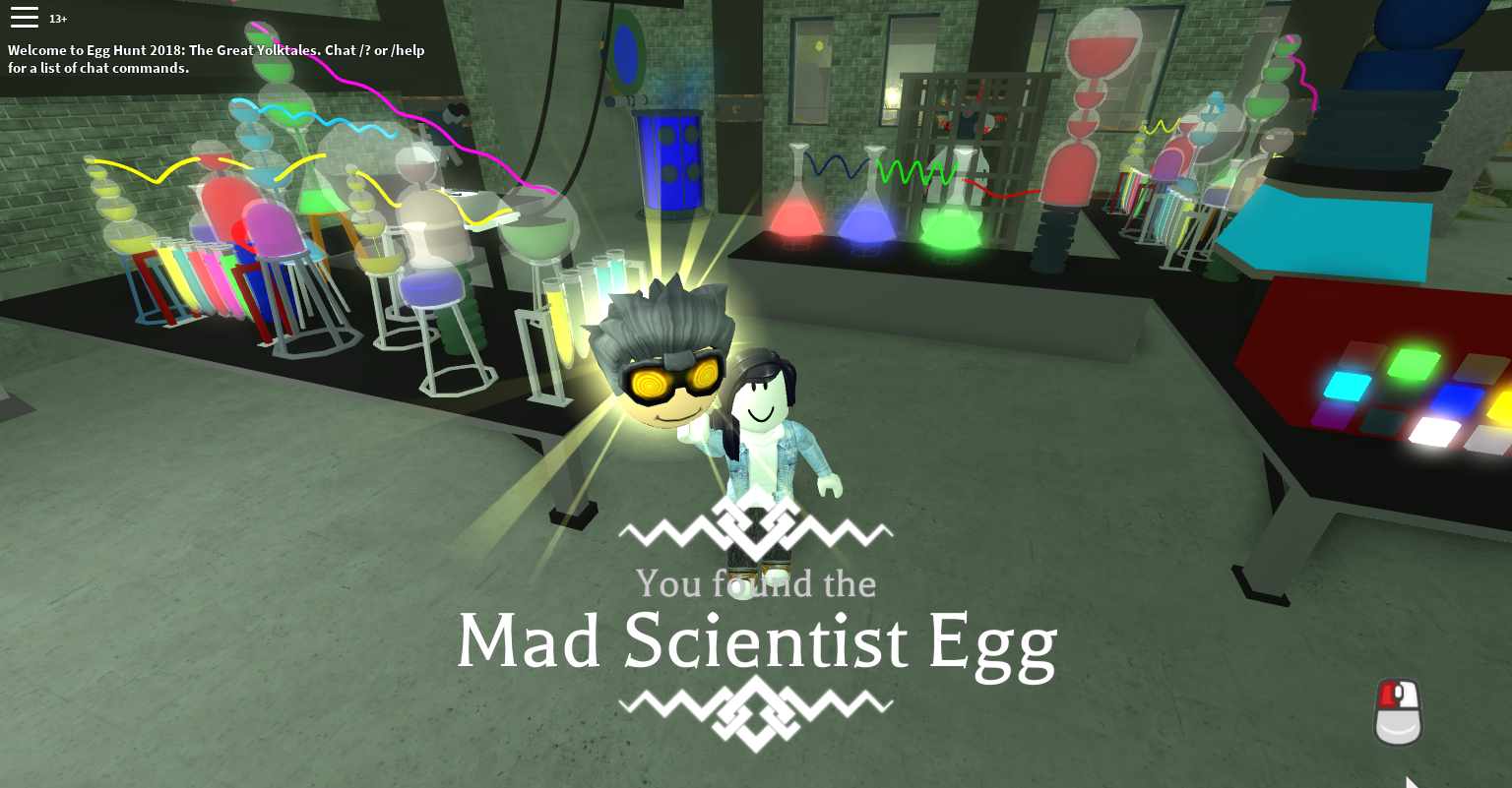 Aveyns Blog Roblox Egg Hunt 2018 How To Find All The Eggs - how to get all eggs in roblox egg hunt 2018 the great yolktales