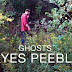 Hayes Peebles - 'Ghosts' EP Coming in January