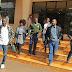 Habari / Utalii : Waandishi wa Habari Mkoani Tanga Wafanya ziara ya Mafunzo Hifadhi ya Mamlaka ya Ngorongoro