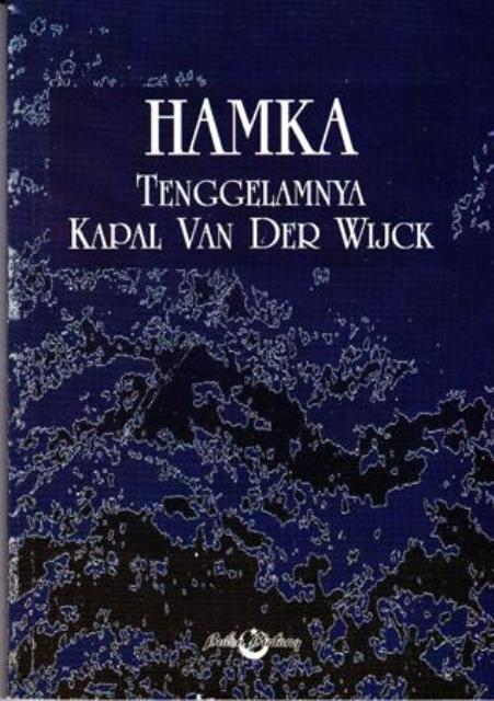 Judul Skripsi Bahasa Indonesia Tentang Sastra Puisi Skripsi Judul Skripsi Tentang Puisi Pustaka Skripsi Artikel Tentang Puisi Puisi Di Film Tenggelamnya Kapal Van Der Wijck