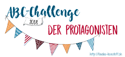 http://www.favolas-lesestoff.ch/2017/12/abc-challenge-der-protagonisten-2018.html?showComment=1514803346269#c2425989717448073958