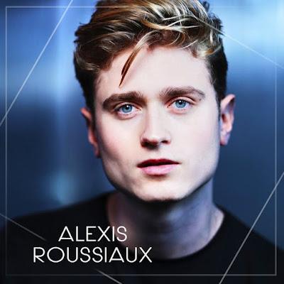Le premier EP d'Alexis Roussiaux se révèle un beau moment de sincérité et de sensibilité.