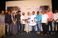 Padaiveeran Tamil Movie Audio Launch Stills  0034.jpg