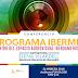 """Conferencia """"El Programa Ibermedia dentro del Espacio Audiovisual Iberoamericano"""""""