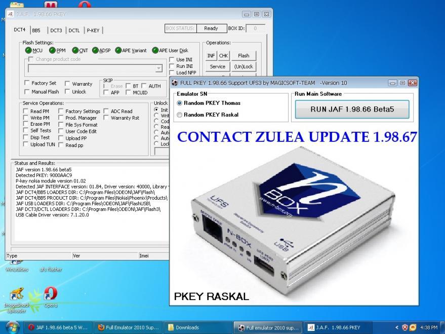 Nokia ovi suite 3. 8. 48. 0 (free) download latest version in.