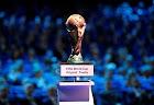 Copa teve mais de 2,3 milhões de pedidos por ingressos após sorteio, anuncia a Fifa