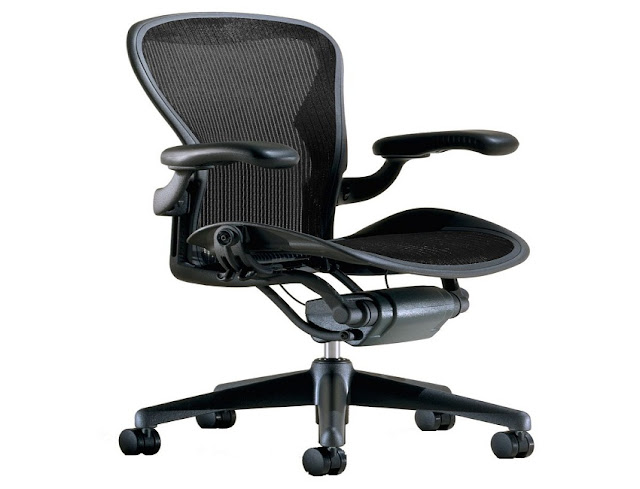 buy cheap ergonomic office chair amazon for sale