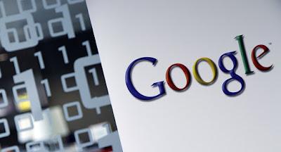 """أسئلة غريبة يستفسر الناس عنها في  مواقع البحث """"جوجل"""""""