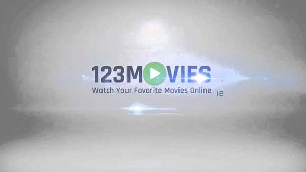 123movies: 40 Sites like OnlineMoviesCinema| Best alternatives to OnlineMoviesCinema: eAskme