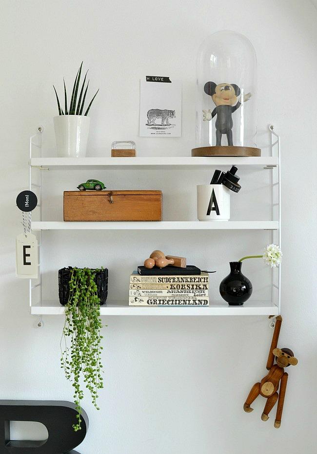 look pimp your room gewinne ein string regal. Black Bedroom Furniture Sets. Home Design Ideas