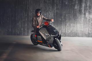 BMW-Concept-Link