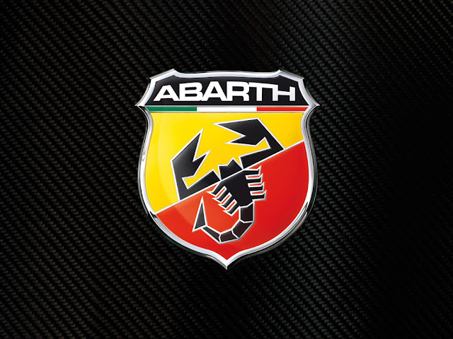 Abarth Logo HD Wallpapers, PNG And Victor