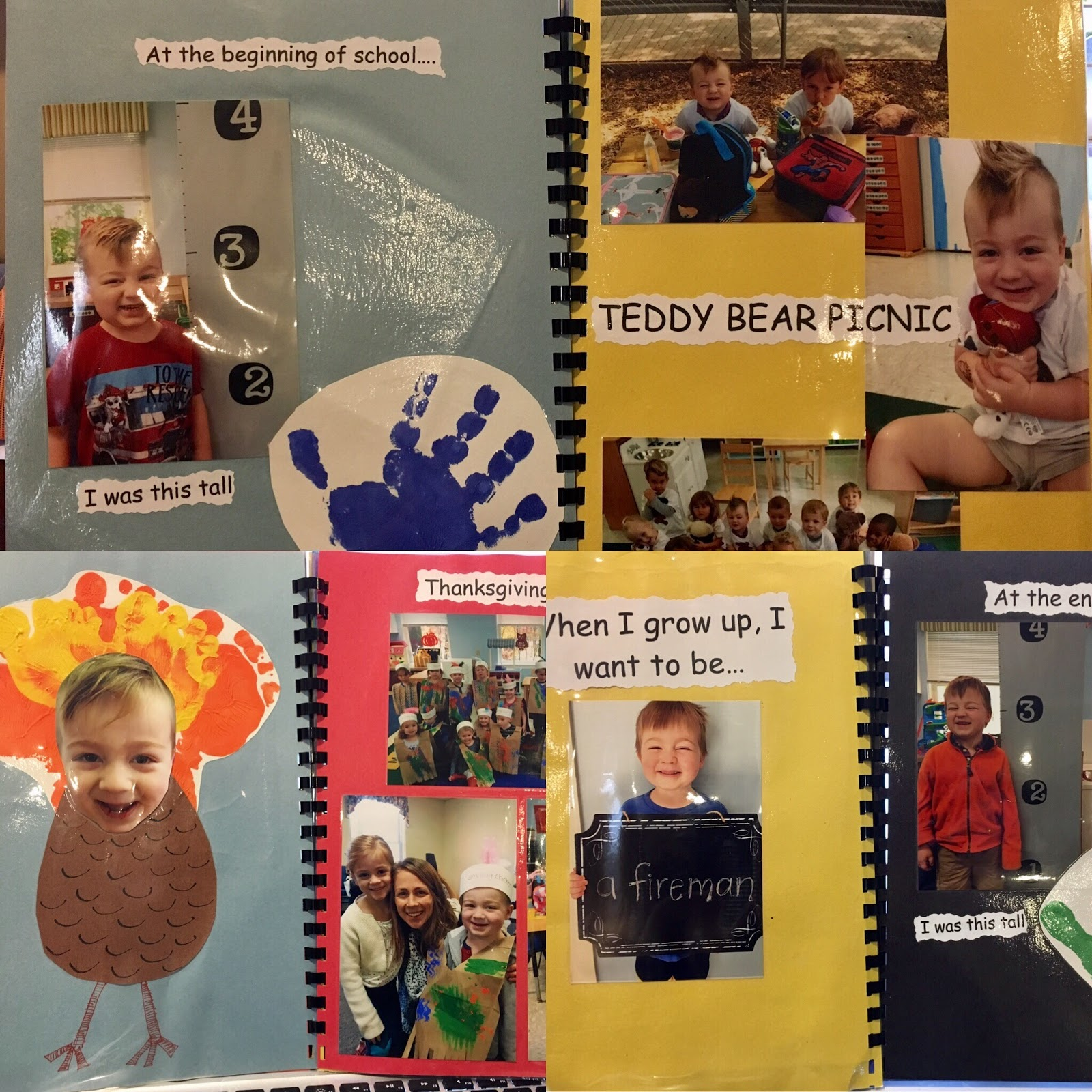 The Young Life Leader Blog A Surprise Gift For Your Campaigners Group
