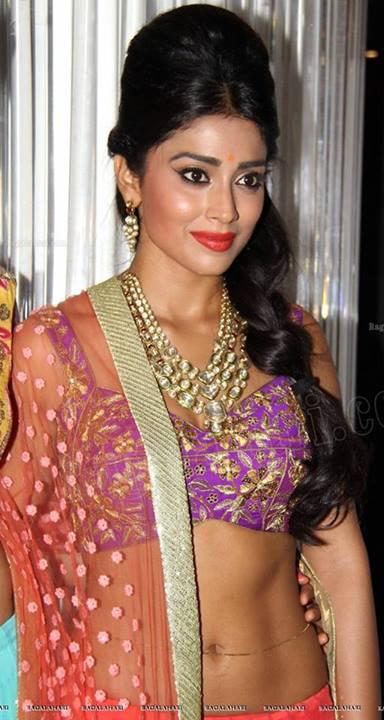 Beautiful Desi Sexy Girls Hot Videos Cute Pretty Photos