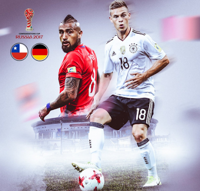 [Image: Confederations_Cup_2017%2B%25285%2529.png]