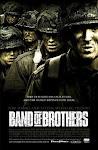 Biệt Kích Lính Dù - Band of Brothers