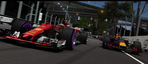 f1-2017-game-pc-ps4-xbox-one