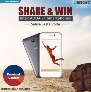 win smartphone