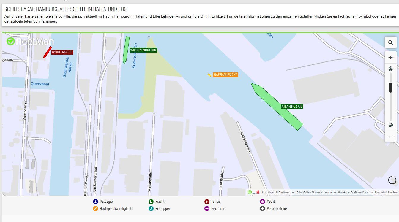 Berühmt Hafen Fracht Framing Nagler Ideen - Rahmen Ideen ...