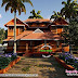 Sustainable House Design by Earthen Habitat