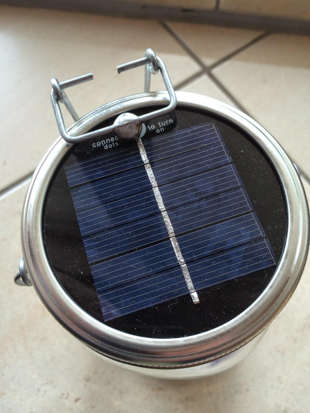 solarlampe selber bauen cmi mit erdspiess erset co sensor selbst bauen fr comessgert mit wlan. Black Bedroom Furniture Sets. Home Design Ideas