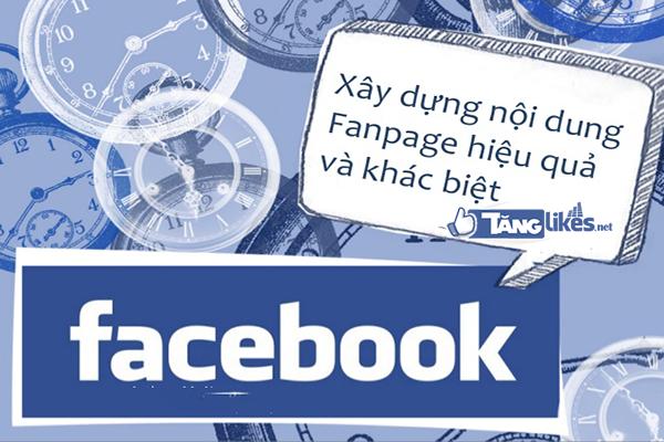 tang like page