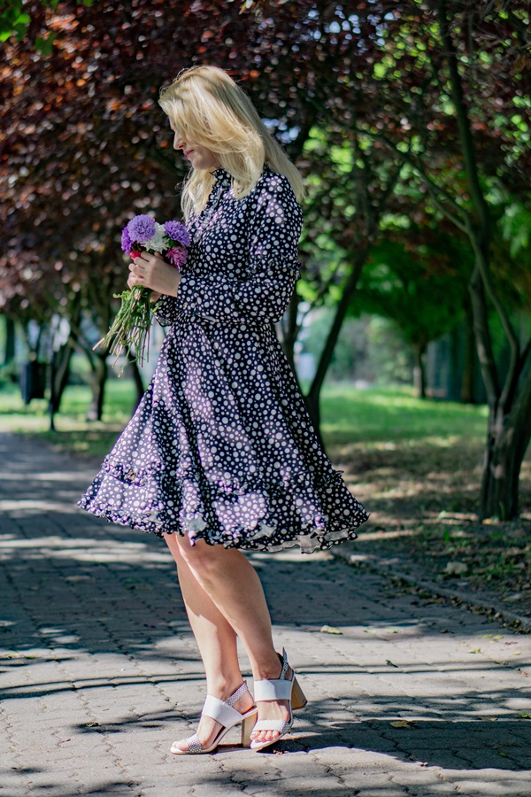 monabyfashion_8_sukienka_lemoniade.jpg