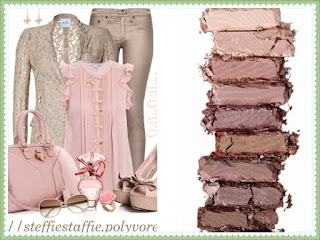 Moda rosê