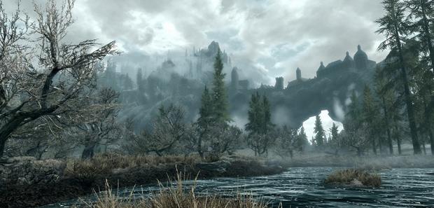Skyrim Tips And Tricks Gamingreality