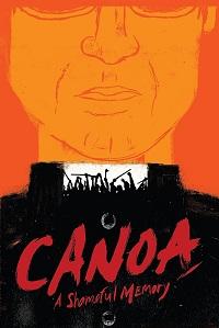Watch Canoa Online Free in HD