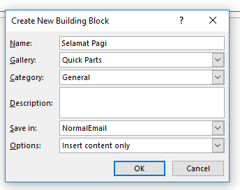 3.create_new_building_block