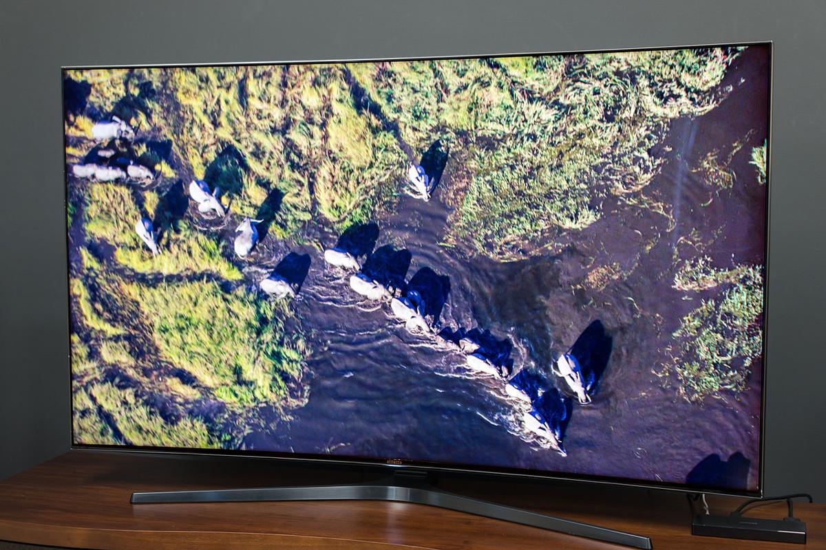 periscope tv chromecast