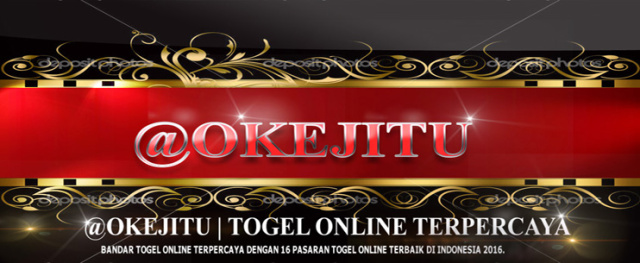 panduan cara main togel online