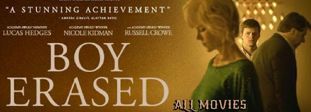 Boy Erased pic