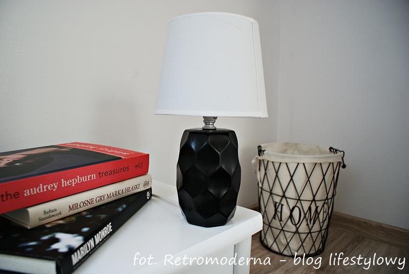 Retromoderna Moje Dodatki Do Mieszkania Z Pepco Jak Ożywić