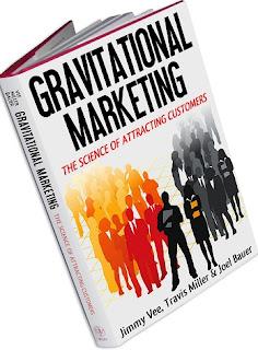 Teknik Ekonomis Pemasaran Buku