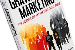 20 Teknik Ekonomis Pemasaran Buku
