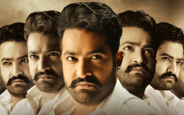 Reasons to Watch Jai Lava Kusa Jr NTR, Nivetha Thomas and Raashi Khanna