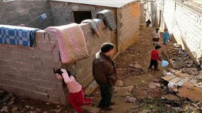 المجلس الاقتصادي والاجتماعي في تقرير رفع إلى الملك: مكافحة الفقر والفوارق ضرورة للحفاظ على التماسك الاجتماعي