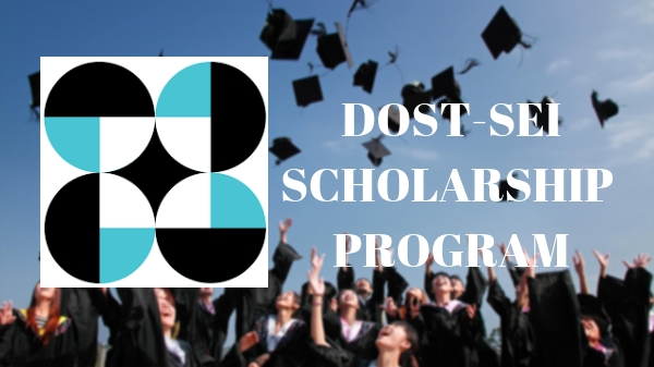DOST offers wider access to graduate scholarship program by adding more schools.