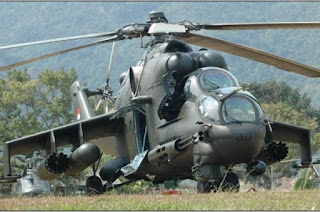 https://2.bp.blogspot.com/-HyYpEhTYi2E/V9PHm31eetI/AAAAAAAAI9I/lgHshRZsyqgvclOyASzFDc1sYJHfIDT8ACLcB/s1600/Russian-Helicopters-to-provide-support-for-Thai-Indonesian-air-forces.jpg