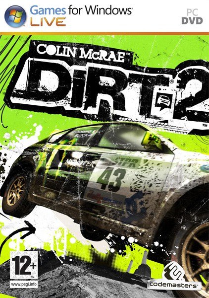 Colin-McRae-DiRT-2-pc-game-download-free-full-version
