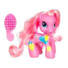 MLP Pinkie Pie Twice-as-Fancy Ponies  G3.5 Pony